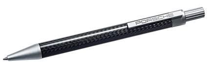 Карбоновая шариковая ручка Porsche WAP0560000D
