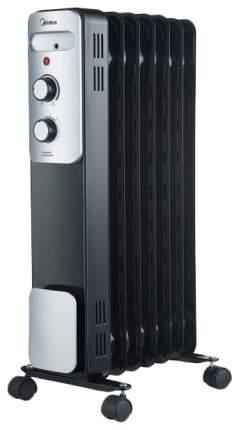 Радиатор Midea MOH3030