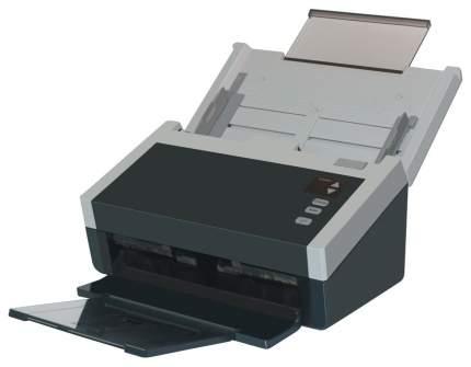 Сканер Avision AD240U White/Black