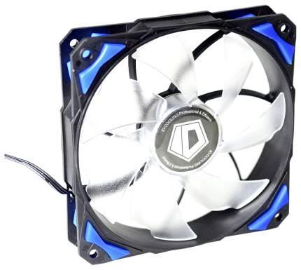 Корпусной вентилятор ID-COOLING PL-12025-B