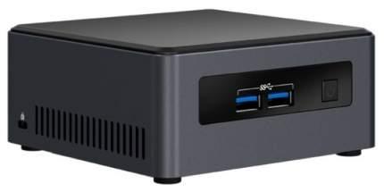 Системный блок мини Intel NUC NUC7I7DNKE