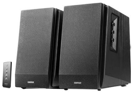 Акустическая система стерео Edifier Studio R1700BT, Черный (Bluetooth)