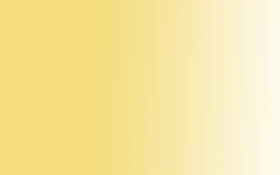 """Краска акриловая """"Amsterdam Expert"""", туба, 75 мл, №217 желтый лимонный устойчивый светлый"""