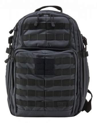 Рюкзак 5.11 Tactical RUSH 24 DOUBLE TAP (026)