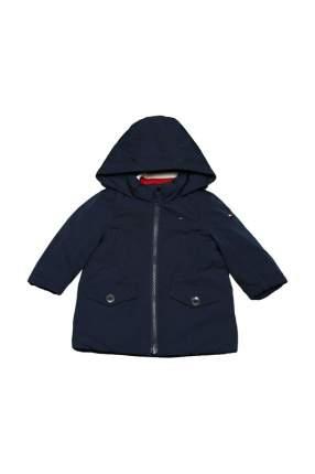 Куртка для мальчиков Tommy Hilfiger, 92 р-р