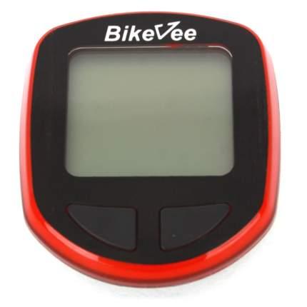 Велокомпьютер+BikeVee+BKV-1000/1CM000000029