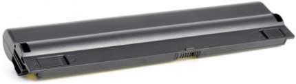 "Аккумулятор Pitatel ""BT-977"", для ноутбуков Lenovo ThinkPad X100e/X100/E10/E30"