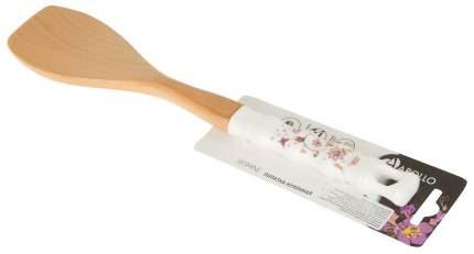 Лопатка кухонная Hoff Jasmine
