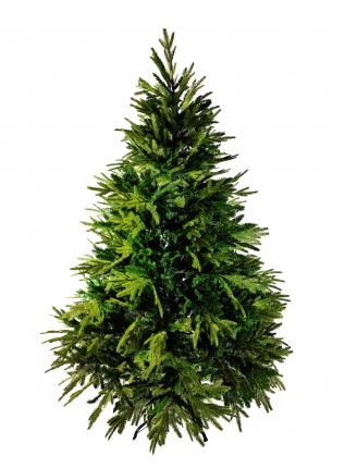 Ель искусственная Christmas 150 см