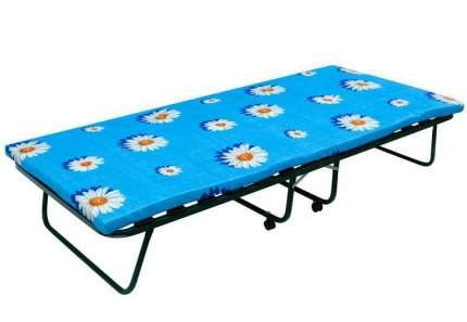 Раскладная кровать Летолюкс Марсель