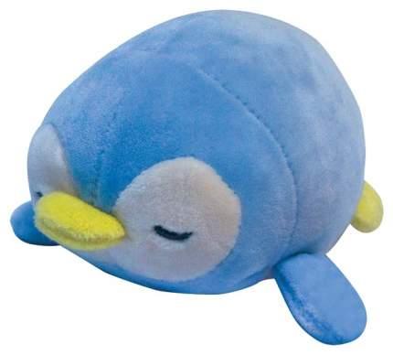 Пингвин светло-голубой, 13 см игрушка мягкая