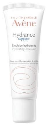 Эмульсия для лица Avene Hydrance Hydrating Emulsion Light 40 мл