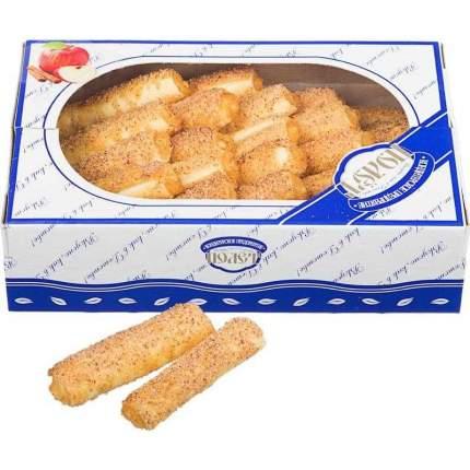 Печенье Полет яблоко с корицей 500 г