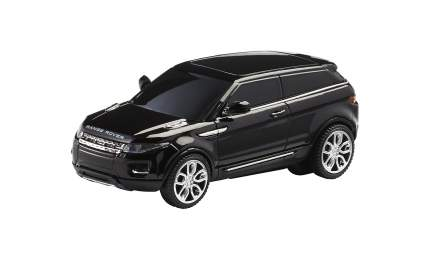 Флешка Range Rover LRCAAEVOUB Black 8Gb