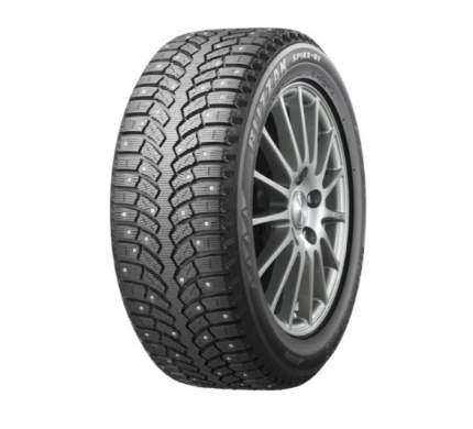 Шины Bridgestone BLIZZAK SPIKE-02 245/40R18 97 T