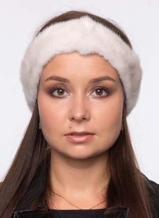 Повязка женский Каляев GU003N1W бежевый 57