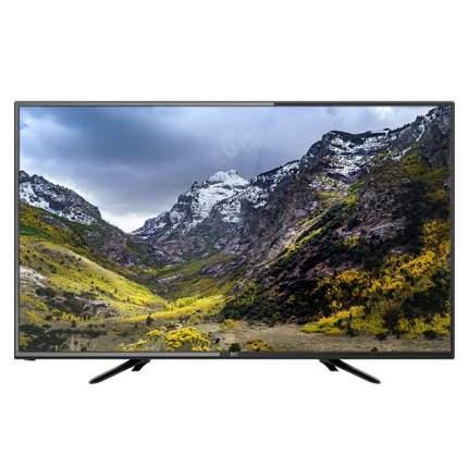 LED Телевизор Full HD BQ 2201B-T2-FHD