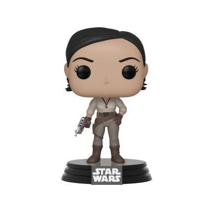 Фигурка Funko POP! Movies: Star Wars Episode IX The Rise of Skywalker: Rose