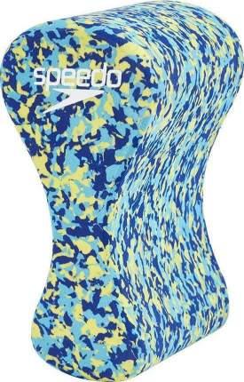 Кoлoбашка Speedo Pullbuoy 8-01791 C953