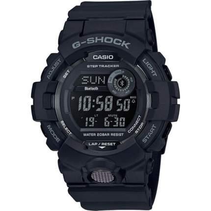 Часы Casio GBD-800-1B