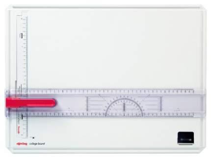Доска для черчения Rotring College R522110