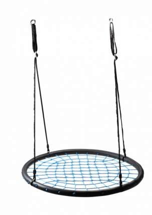 Качели-гнездо Lite Weights подвесные d-120см 8805LW