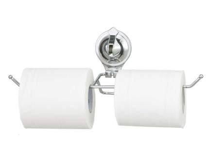 Держатель для туалетной бумаги SAKURA UI-3002
