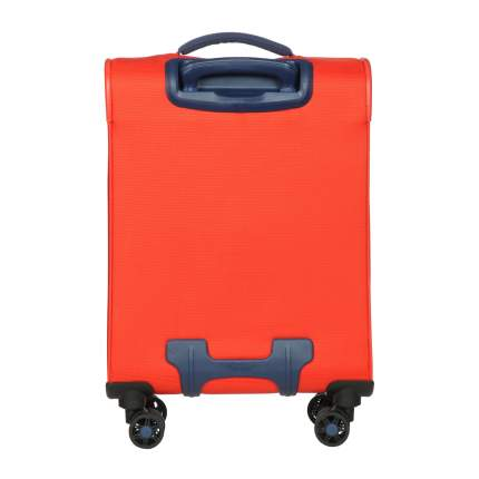 Чемодан Verage GM18100W28 orange L