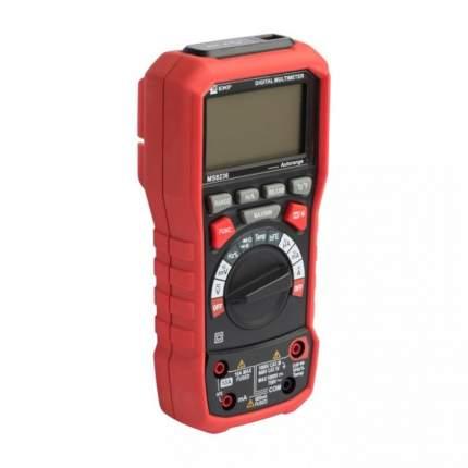 Мультиметр цифровой MS8236 EKF Professional