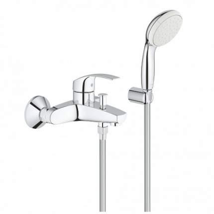 Смеситель для ванны Grohe 3330220A