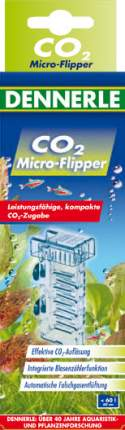 Dennerle Реактор СО2 Dennerle Micro-Flipper
