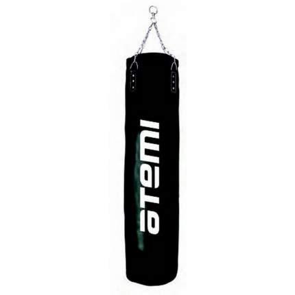 Мешок Atemi PS-10003 100 см, 3,3 кг, черный