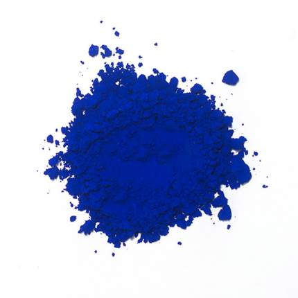 Пигментный порошок ультрамарин 10 мл, ResinArt