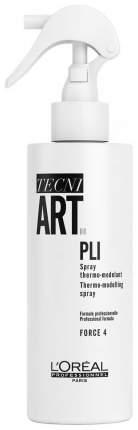 Средство для укладки волос L'Oreal Professionnel Tecni Art
