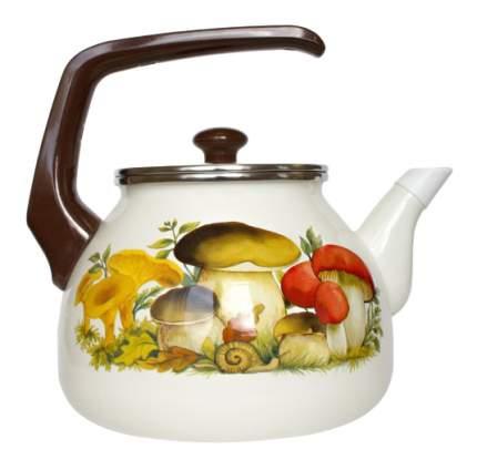 Чайник для плиты INTEROS 15251 3 л