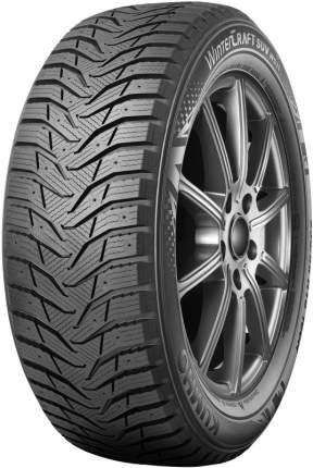 Шины Kumho WinterCraft SUV Ice WS31 265/50 R20 111 2232483