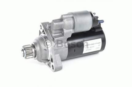 Стартер Bosch 0001152410