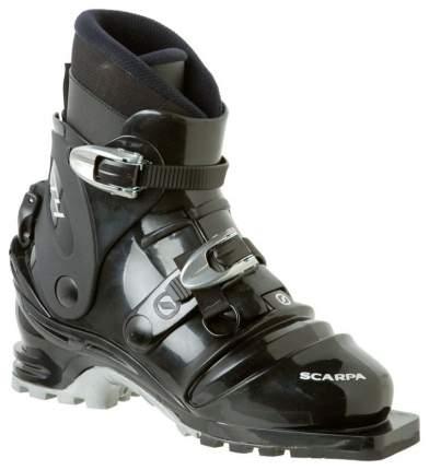 Ботинки для беговых лыж Scarpa T4 2016, 43613 EU