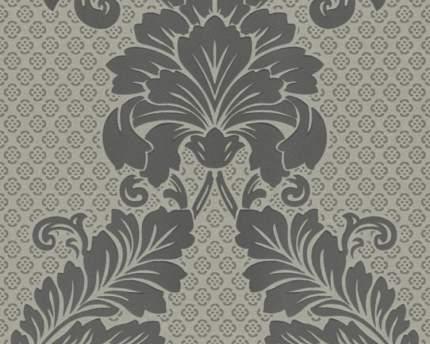 Обои A,S, Creation Luxury Wallpaper 30544-4