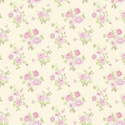 Виниловые обои Grandeco Little Florals LF3102