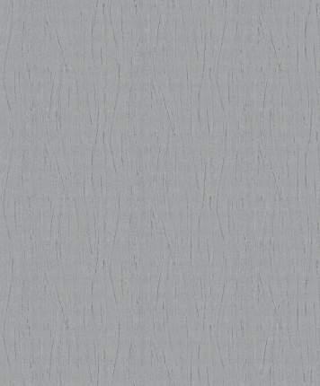 Обои виниловые флизелиновые DID Beaux Arts SD503116