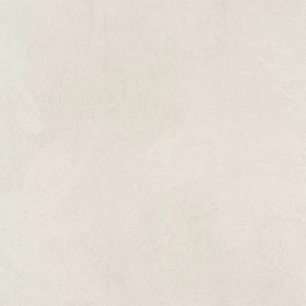 Обои виниловые флизелиновые Marburg Colani Evolution 56301