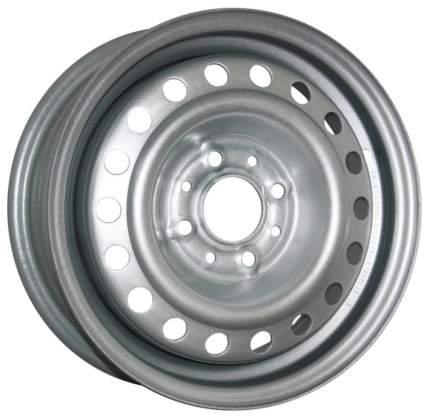 Колесные диски Next R15 139.7J PCD5x139.7 ET35 D98.6 WHS248638