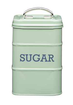 Ёмкость для сахара Living Nostalgia