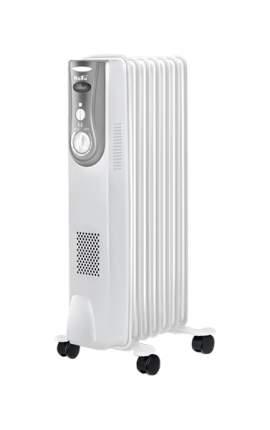 Радиатор Ballu Level BOH/LV-07