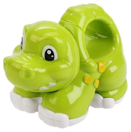 Игрушка Инерционная Крокодил, 899-5A