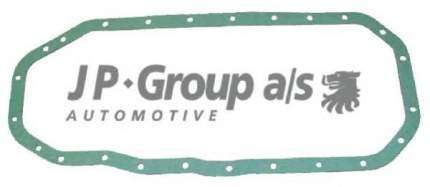 Прокладка поддона JP Group 1119400600