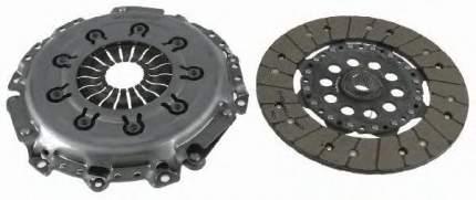 Комплект сцепления Sachs 3000951927
