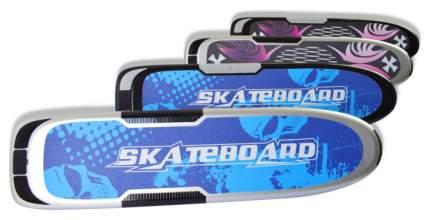 Электроскейт El-sport T 85,5 x 21 см двухсторонний 300 W