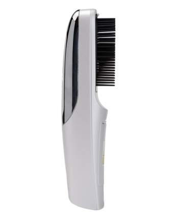 Расчёска от выпадения волос лазерная Laser Hair Gezatone HS586